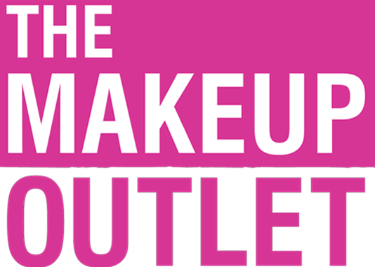 The Makeup Outlet logo